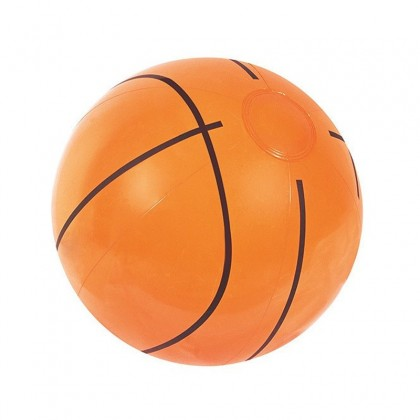 Bestway Beach Ball Inflatable Water Ball Light Weight